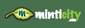 Minticity-Logo
