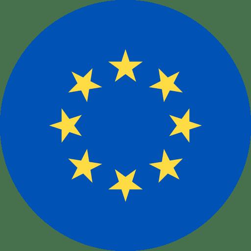 CEFR - European Framework of Reference for Languages