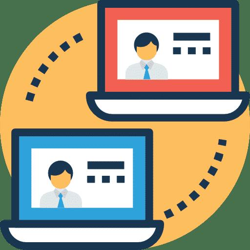Interactive Language Training